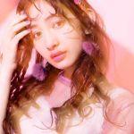 賢い女子は色落ちだって計算しちゃう♪《ヘアマニキュア》の豆知識♡のサムネイル画像