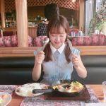 韓国で話題!定番ダイエットフードを使った《3大○○ダイエット》のサムネイル画像