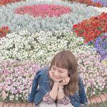 8月7日は《花やしき×ハテナ》の日!入園無料の謎解きパーク♡のサムネイル画像