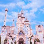 一度行きたい!世界最大級テーマパーク《ロッテワールド》の楽しみ方のサムネイル画像