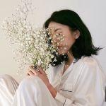もしかして疲れてない?頑張るアナタのための、疲れを癒す方法♡のサムネイル画像