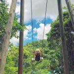 やりたいことが全部できちゃう♡沖縄に来たら《ビオスの丘》にGO!のサムネイル画像