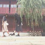 たまには思う存分休もう。《石川県》でゆっくりくつろぎプラン♡のサムネイル画像
