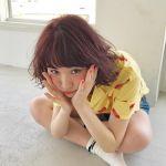 韓国好きな女子必見!今すぐしたい《韓国風ショート》ヘアカタログ♡のサムネイル画像