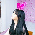 美容師さん直伝!最強サラ艶髪に仕上がるドライヤーのやり方5STEP♡のサムネイル画像