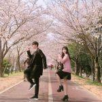 横浜中華街で見つけた♡恋愛に効くパワースポット&本気で当たる占いのサムネイル画像