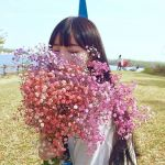 恋愛上手さんから学ぶ♡素敵な恋をするために覚えておきたい5つの掟のサムネイル画像