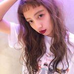 レトロ可愛いスタイルが今旬♡韓国の《ヒッピーブーム》を徹底解剖!のサムネイル画像