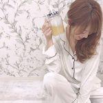 数分でできるからずっと続く!≪朝掃除≫で1日のはじまりを優雅に♡のサムネイル画像