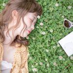 ひんやりキレイに&健康に!《30秒冷水シャワー法》5つのメリット♡のサムネイル画像