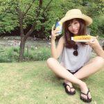 思いっきり夏を楽しみたいなら《フルーツ柄アイテム》を取り入れよ♡のサムネイル画像