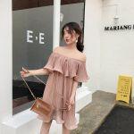 最新韓国ファッションを''格安''でゲット♡《17kg》が可愛すぎるのサムネイル画像