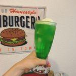 ハンバーガー大好き筆者がオススメ!《有名ハンバーガー店トップ5》のサムネイル画像