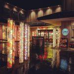 非日常的なカフェで癒されて♡《京都・嵐山のオススメカフェ3選》のサムネイル画像