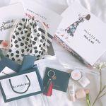 ブランドコスメが毎月届く♡《MY LITTLE BOX》がコスパ最強すぎる!のサムネイル画像