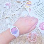 日本限定のICE-WATCH♡キラキラグラデが可愛い《ICE PASSION》!のサムネイル画像