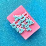お土産にも◎韓国石鹸ブランド《Day After Day》が最強フォトジェ♡のサムネイル画像