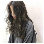 秋もあか抜け女子なる♡ヘアサロンALBUMの《外人風ヘアカラー》のサムネイル画像