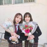 可愛く楽しく成績UPできちゃうかも♡韓国女子流《勉強法》を大解剖!のサムネイル画像