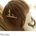 ボブのヘアースタイル特集!自分好みのスタイルを見つけて♡のサムネイル画像