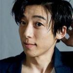 これはスゴい!!俳優・高橋一生さんの凄すぎる過去の出演作品のサムネイル画像