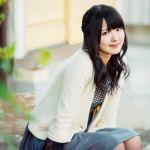 鈴木愛理と菊池風磨は同じ大学で熱愛彼氏・彼女?ネックレス画像?のサムネイル画像