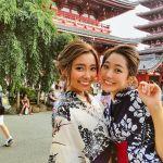 友だちと行きたい♡《浅草プチ旅行》で女子力と気分アゲちゃおう♪のサムネイル画像