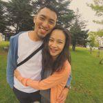 秋は愛を育む季節!?《秋だからこそしたいデート》おすすめ3選♡のサムネイル画像