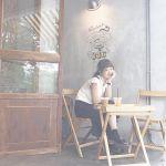 お洒落上手さんはアレンジ上手♡Tシャツ着回し術でオシャレに節約!のサムネイル画像