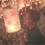 秋の夜長は妄想デートで♡みんなのしたい理想のデート選りすぐり3選のサムネイル画像