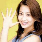 【梨園の妻】小林麻央さんの髪型をまとめてみました【市川海老蔵】のサムネイル画像