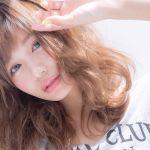 結局定番が一番!《ピンクメイク》で愛されモテ顔にシフトチェンジ♡のサムネイル画像