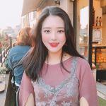 ''カワイイ女性''を演出する《くすみピンク》秋の女っぽアイテム♡のサムネイル画像