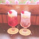 東京の隠れスポット。昭和感漂うレトロな喫茶店「宝石箱」に行こう♡のサムネイル画像