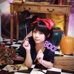 あの懐かしのアニメを現実へ♡秋のプチ旅行は、《ジブリ》と共に!のサムネイル画像