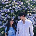 映画好きな筆者が厳選♡《必ずハッピーになれる韓国映画》3選!のサムネイル画像