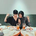 食欲の秋!お寿司に牛タン《ちょっと贅沢なコスパ◎食べ放題》3選♡のサムネイル画像
