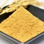 米ぬかがお肌に良いって知ってた?米ぬか化粧水を使ってみよう♡のサムネイル画像