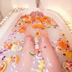癒しも娯楽も全部欲しい!筆者が実際にやってみた《半身浴》のススメのサムネイル画像