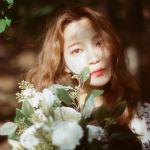 世界で1つのお花モチーフが可愛い♡《ハンドメイドアクセサリー》のサムネイル画像