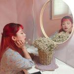 オンナの魅力を高める♡韓国っぽ《パルガンモリ》で垢抜けたい!のサムネイル画像