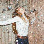 なにごと始まりが肝心だから!海外での素敵な≪年越し≫をチェック♡のサムネイル画像