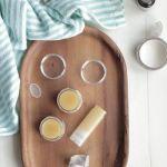意外と簡単!自分好みのオーガニックなリップクリームの作り方を公開のサムネイル画像