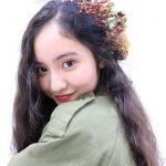 凛とした色っぽさ♡オトナ可愛い《秋の陶器肌メイク》How to!のサムネイル画像