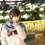 11月のデートにぴったり♡《おすすめデートスポット》をご紹介!のサムネイル画像