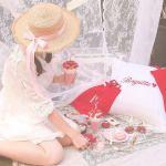 今日からおやつはこれ!体に嬉しい《ローソンのヘルシーお菓子》♡のサムネイル画像