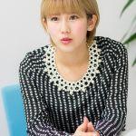 〔画像アリ〕℃-uteの岡井千聖さんのお胸が大変なことに!?のサムネイル画像