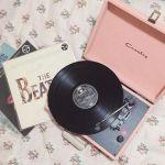 片想い、両想い、失恋?ワタシが今聴きたいのはこの≪ラブソング≫♡のサムネイル画像