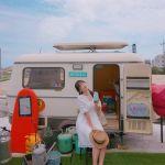 この秋に聴きたい♡おしゃれな《シティポップアーティスト》3選のサムネイル画像