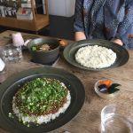 ランチもカフェも♡鎌倉のカリーレストラン《OXYMORON》に行きたい!のサムネイル画像